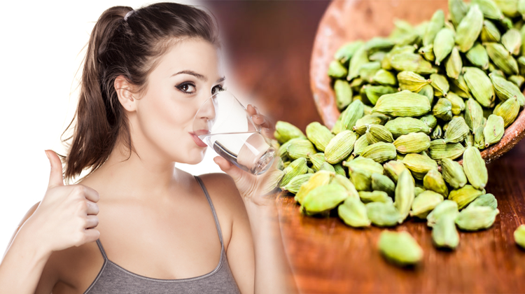 benefits-of-drinking-hot-water-with-cardamom-750×420