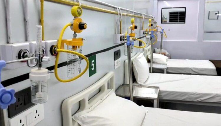 betul_hospital_ballon_hospital_1