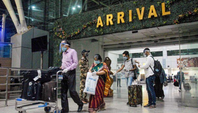 bhubaneswar-flights-1071978941-1590510507-750×430