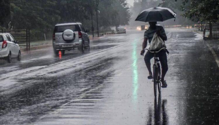 bhubaneswar_rains-EPS