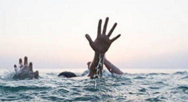drown_9678