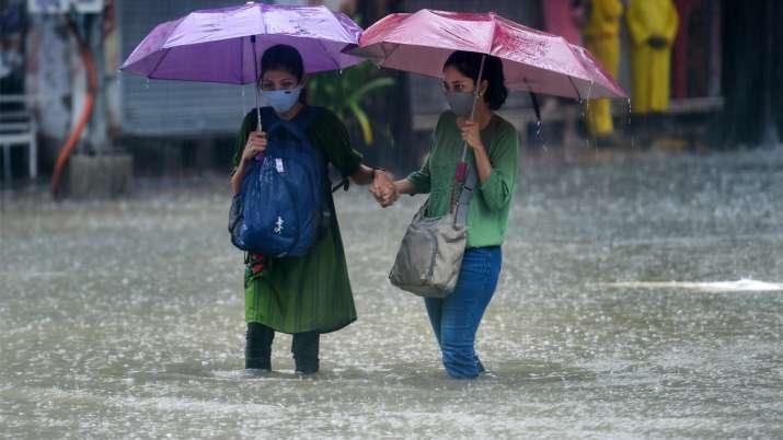 heavy-rains-1626459576