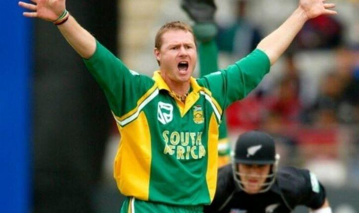 lance_klusener_almost_won_a_world_cup_for_south_africa_1569584275_725x725