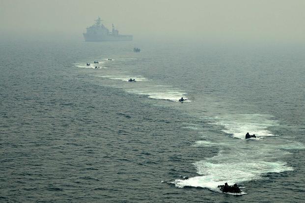 marines-malaysia-exercise-1