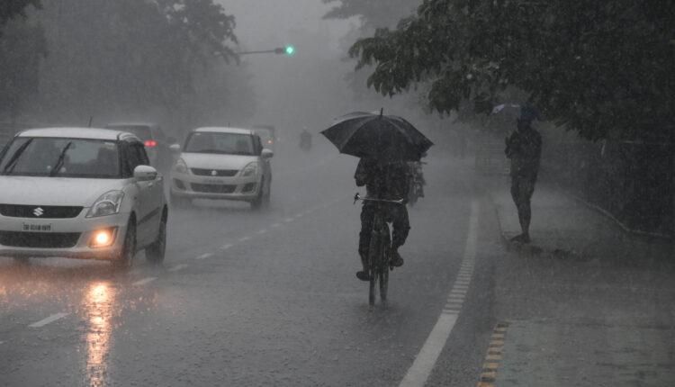 rain-3g