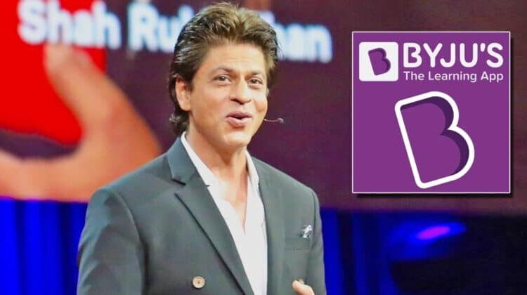 tech-giant-byjus-pauses-ads-association-with-shah-rukh-khan-post-aryans-arrest-001-800×420