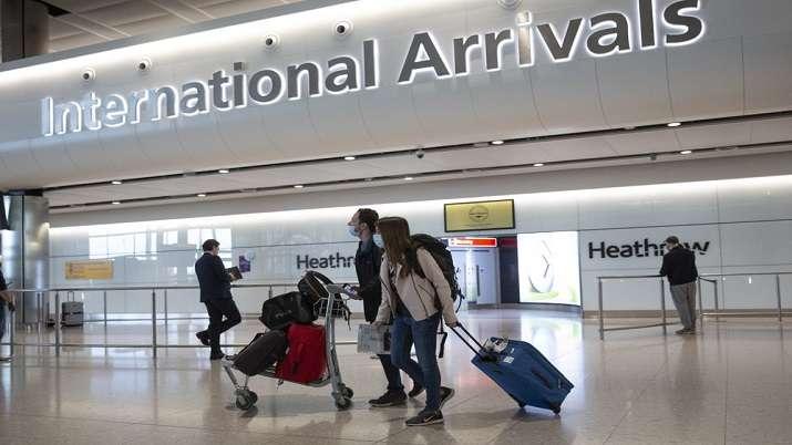 uk-covid-travel-1618935821