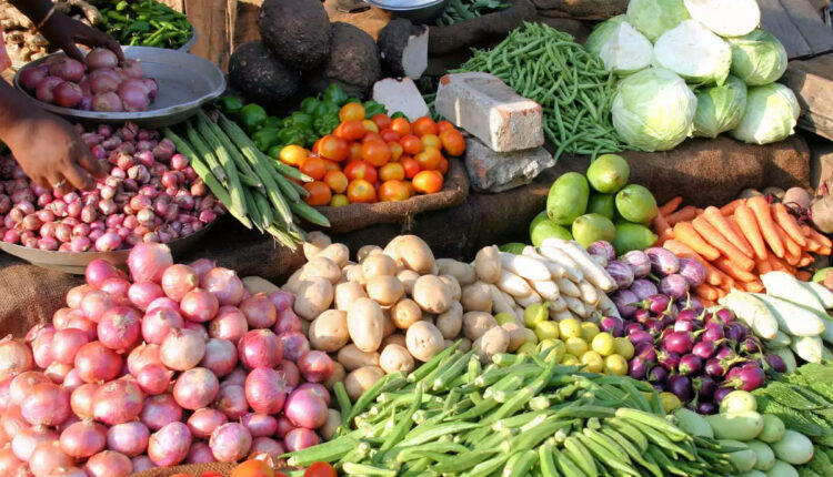 vegetable-getty